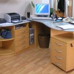 Radni sto za kancelariju