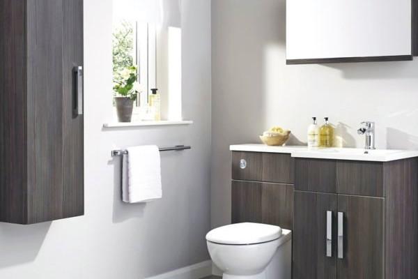 Izrada kupatilskih elemenata