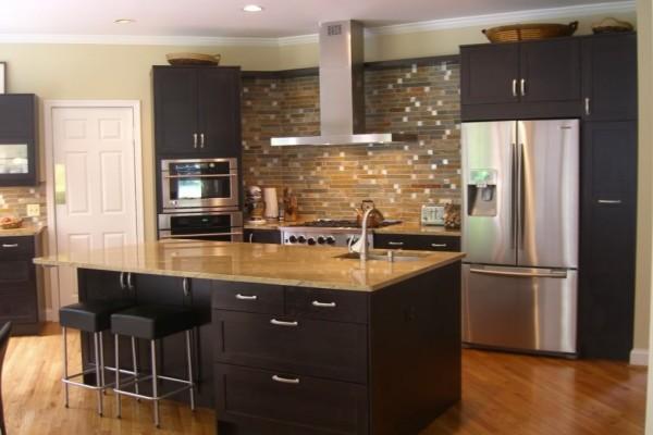 izrada name taja. Black Bedroom Furniture Sets. Home Design Ideas